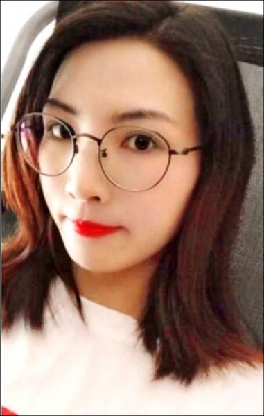 中國P2P網路融資平台倒閉潮的受害者王倩,因對政府處理方式感到絕望而自縊身亡。(取自網路)
