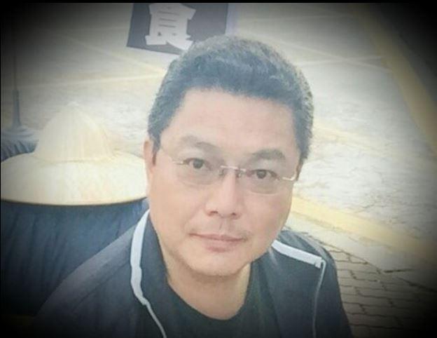 自封「台灣最後叛亂犯」的作家謝建平,於《六都春秋》投書分析中國國民黨於16日立委補選中慘敗的原因,重砲抨擊部分媒體和勢力塑造出來的「韓流神話」,認為韓國瑜只是「黃昏星」。(圖翻攝自謝建平臉書)