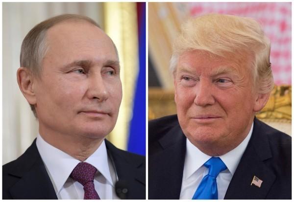 俄羅斯當局持續表態力挺馬杜羅政權。(路透)