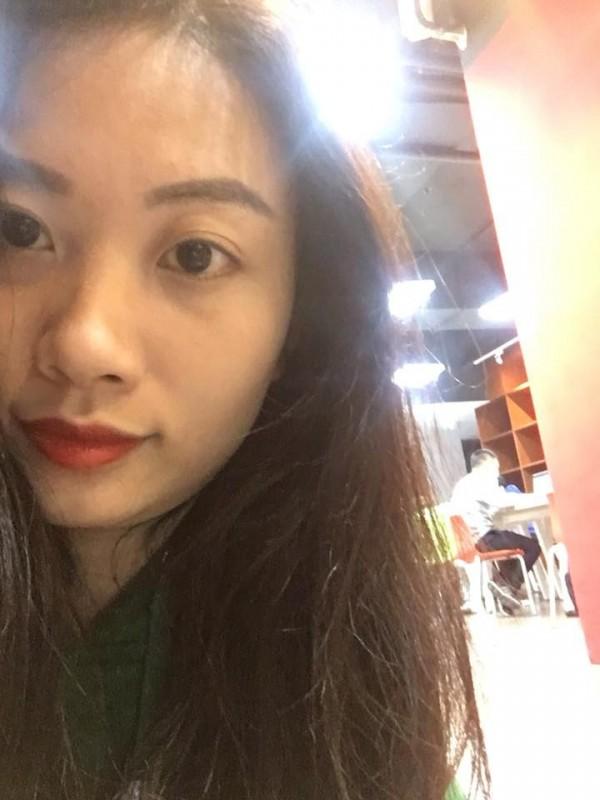 中國女留學生趙思樂10日在專欄部落格中,寫下一封「給台灣的感謝信」,她說「新的人生階段」過程中若缺少台灣,自己就無法在美展開留學生涯。(圖擷取自趙思樂臉書)