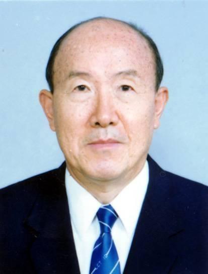 被譽為「雄風飛彈之父」的前中科院雄風計畫主持人韓光渭少將上週六在家中逝世。(擷取自雄三飛彈總工程師 張誠博士臉書)