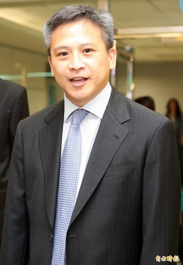 梅建華指出,美方希望確保台灣的需要被滿足,並非指在「某些特定情況」下,美國會幫助台灣,但他並未進一步說明哪些「特定情況」。(資料照)