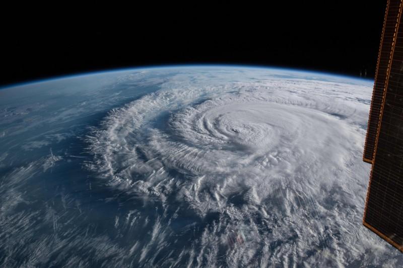 聯合國秘書長安東尼歐.古特瑞斯(Antonio Guterres)呼籲,各國政府應立即對全球暖化展開行動,否則將會出現「不可逆的影響」。(法新社資料照)