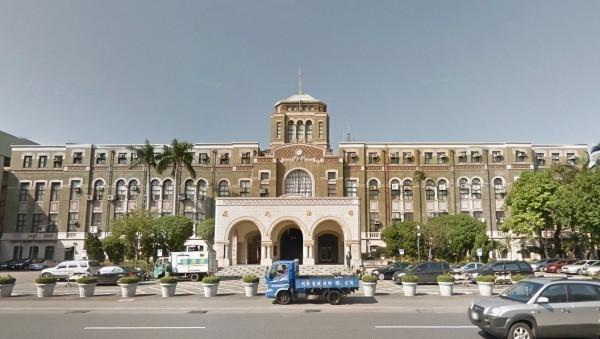 高等法院認定光華巴士司機超時過勞發病算職災,判賠820萬。(圖擷自Google街景)