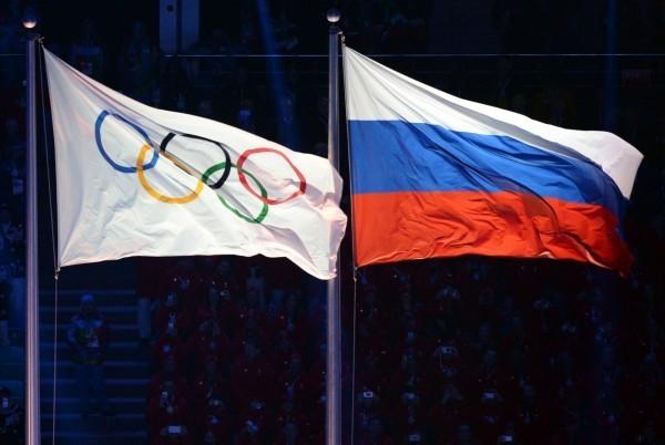 國際奧會今(22)日發布聲明稿指出,倫敦及北京奧運共有45名運動員未通過藥檢測試被處以禁賽,無緣參與里約奧運,其中包含23名北京奧運的獎牌得主。(法新社)