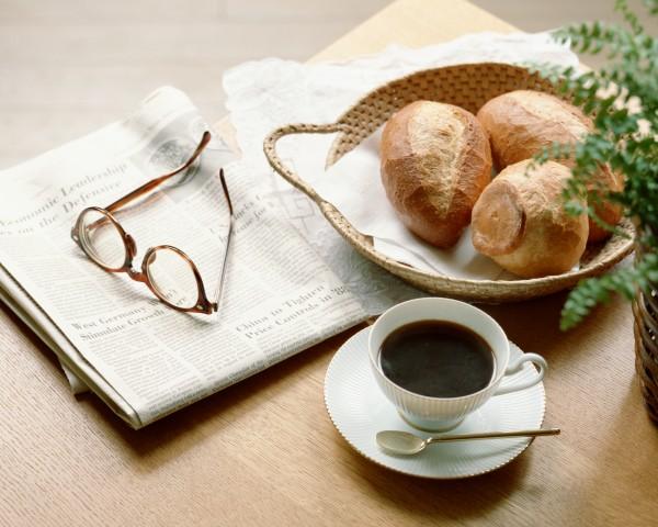 韓國人平均每天飲用咖啡約兩次,超過白菜泡菜及米飯的次數。圖片為示意圖。(資料照)