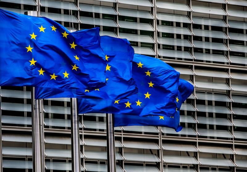 歐洲理事會於當地時間昨日晚間,投票通過同意俄羅斯重新派代表參與會議,並恢復投票權,解除了俄羅斯因2014年吞併克里米亞半島而遭受的制裁。(歐新社)