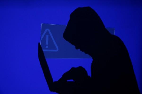 香港一間旅遊公司遭駭客入侵,20萬客戶個資外洩,並遭駭客勒索7位數港幣。(路透)