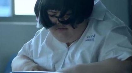 蔡依林新歌《戀我癖》MV演出霸凌情節,引發中山女高不滿。(圖擷取自YouTube)
