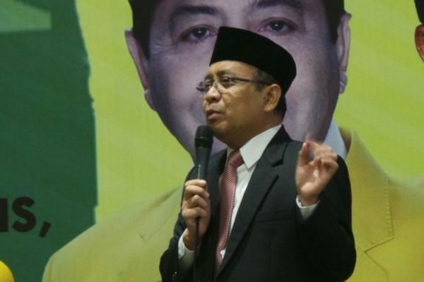 印尼國務秘書長帕第克諾(Pratikno)表示,印尼政府將透過孟加拉政府,移交一批援助物資給在孟加拉邊界避難的羅興亞難民,印尼政府在援助羅興亞難民上不遺餘力!(圖擷自KOMPAS.com)
