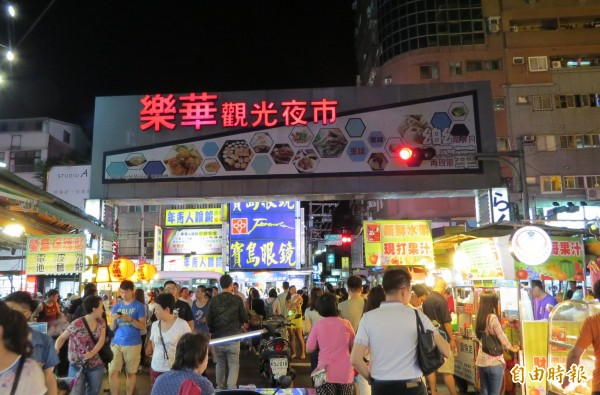 國際觀光客來台旅遊印象最深刻的除了台灣人的友善及美食,各地的風土民情、古蹟建築也都讓旅客流連忘返。(資料照,記者郭顏慧攝)