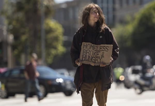 市民不敵高房價   美國舊金山要對企業課徵「遊民稅」