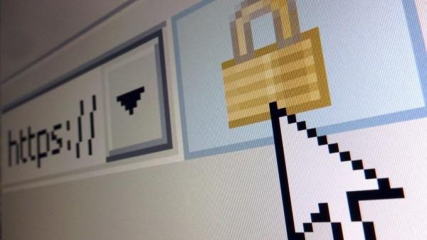 「淨網行動」除打擊攻擊網站、網路銀行木馬、網絡詐騙等違法犯罪活動外,同時也監察「不適當的網絡言論」。目前公安部沒有宣布有多少個案涉及網絡言論。(路透)