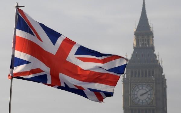 許多人嚮往能在先進國家過上好生活,英國媒體卻發現,有越來越多外國女性因此懷抱著英國夢,卻被誘騙賣淫。(路透)