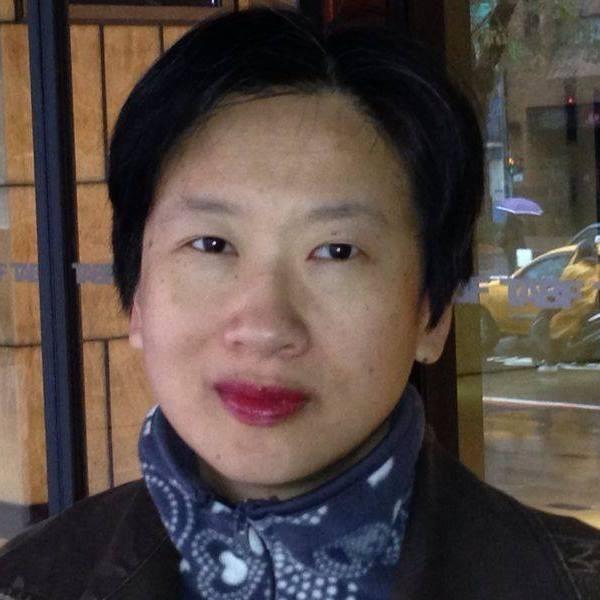 顏擇雅認為,中國沒因為國民黨在這次選戰中受挫而改變對台策略,並點出中國此時對國民黨大力施壓,原因為「2020就是中國對台灣有辦法以經逼政的最後機會了」。(圖擷取自顏擇雅臉書)