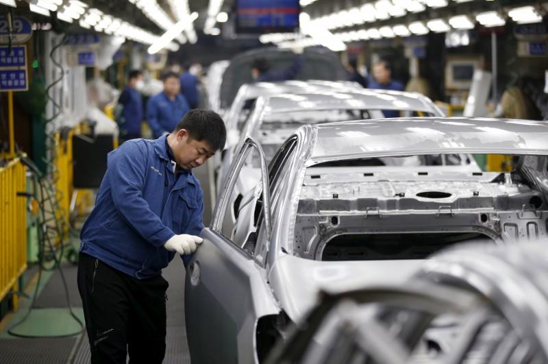 人均3萬美、基本工資狂漲 南韓失業人數卻大增