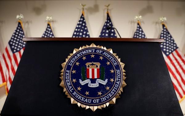 美國司法部10日表示,他們已經在比利時逮捕並起訴一名來自中國國家安全部的間諜,涉嫌從事經濟間諜活動,以及試圖從幾家美國國防部承包商竊取商業機密。圖為FBI總部。(路透資料照)