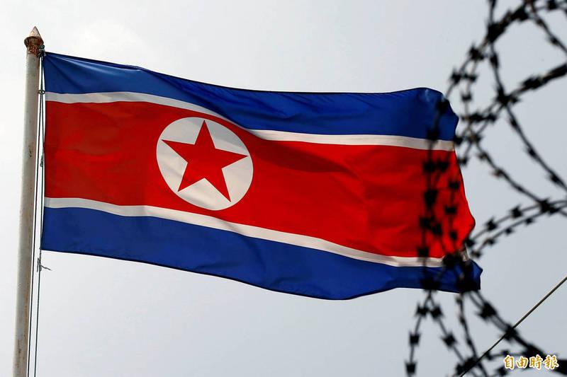 南韓公務員遭北韓槍殺並火化,南韓國防部今證實此事。(路透)