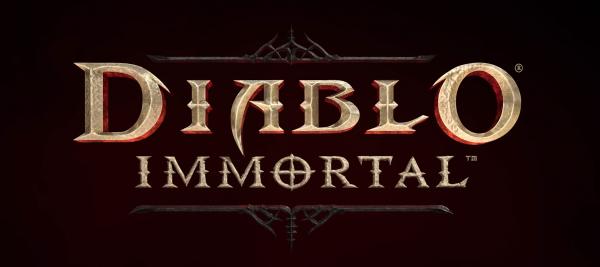 美國電子遊戲開發商《暴雪娛樂》今年舉辦的「暴雪嘉年華」盛會中,發表了手遊版《暗黑破壞神》,結果慘遭玩家噓翻(圖擷取自YouTube Diablo官方預告片)