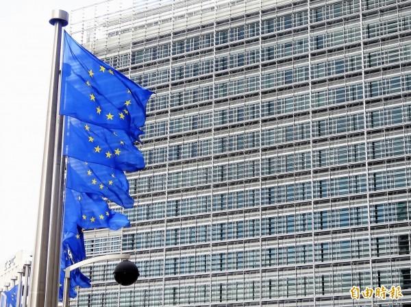 義大利內政部日前向媒體宣布,歐盟第853/2017號決議已正式核可義大利針對1991年武器管制法修正案,公民從9月14日開始,最多可購買12種槍枝。。(資料照)