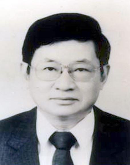 軍火商汪傳浦3年前病逝,前最高檢察署特偵組聲請沒收汪傳浦、妻兒名下美金9億多元(約台幣293億元)的鉅額犯罪所得。(資料照)