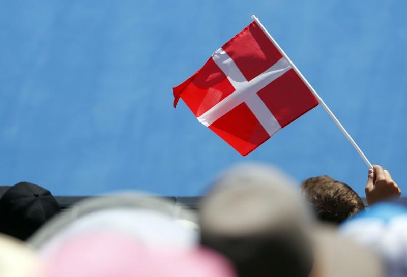 國際特赦組織(Amnesty International)批評,丹麥存有「普遍的強姦文化」。(路透)