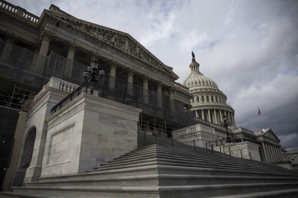 防中國竊取技術  美國兩黨參議員提案反制