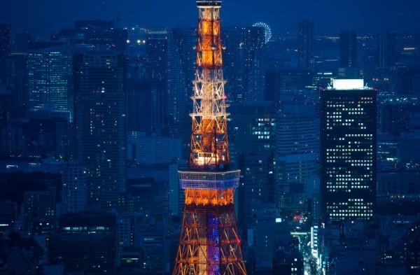 67.6%日本民眾對於網路使用感到不安,他們最害怕個資外洩。(彭博)