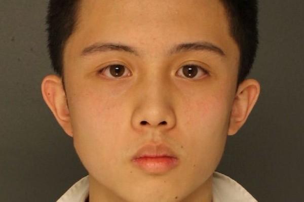 狄鶯兒子日前揚言在今年5月1日「射擊」他在美就讀的高中。(圖擷自philly.com)