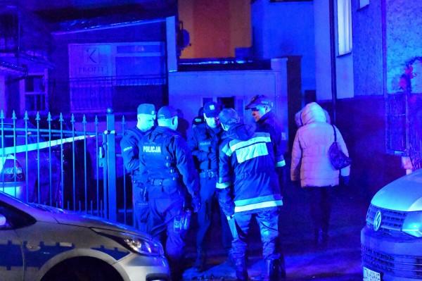 對此悲劇波蘭總理莫拉維茨基下令徹查全國密室逃脫房間,避免憾事再發生。(法新社)