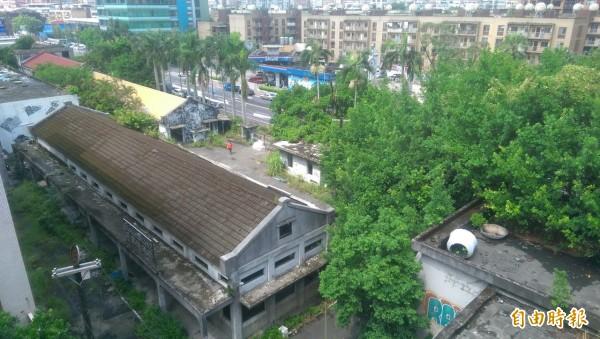 南港瓶蓋工廠自民國32年成立至今,已有超過70年的歷史。(資料照,記者葉冠妤攝)