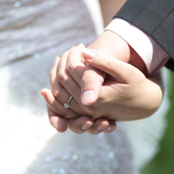 美國稅改將取消所得稅「贍養費扣除額」,律師團體預估恐將掀起一波「年底離婚潮」。(情境照)