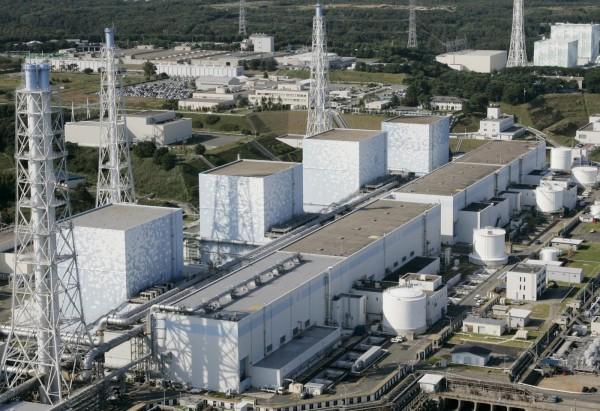 群馬縣前橋地方法院17日做出宣判,認為311核災的責任在政府,且政府及東電需進行賠償。這是首度有法院認定政府需為311核災負賠償責任。(路透)