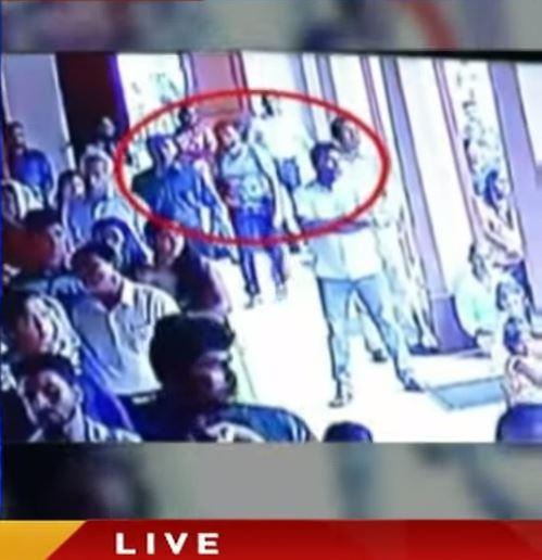 斯里蘭卡21日發生8宗連環炸彈攻擊,迄今釀290人死亡、逾500人受傷。(擷取自YouTube)