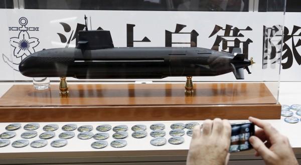 日本將加入美澳七月聯合軍演(路透社)