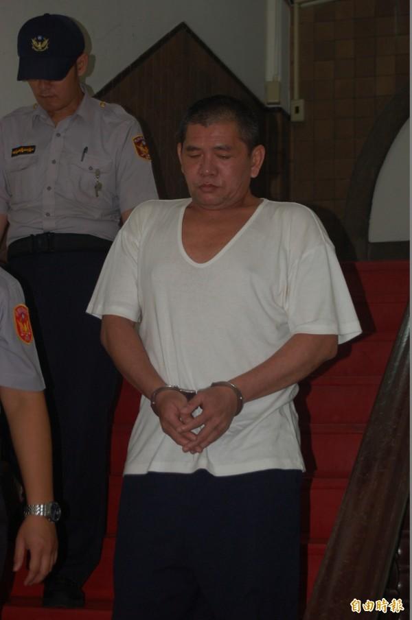 緬甸華僑李國輝去年11月在出租公寓縱火,釀成9死,其中一名罹難員警王志偉父母,向李男提出民事訴訟,新北地院今判李男須賠償王父母共526萬餘元,可上訴。(資料照)