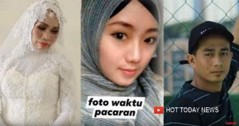 音坦本人與相片有所差異。(擷取自「HTN NEWS」YouTube頻道)