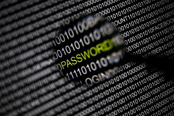北韓駭客近年常針對銀行發動網路攻擊,前英國情報首長估計,北韓每年可能透過網路攻擊獲利多達10億美元,約占北韓年均出口總值的1/3。(路透)