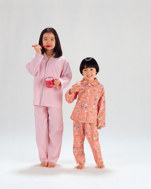 台灣5-6歲孩童蛀牙率高達79.3%,牙醫師指出,有效刷牙該掌握3點:牙膏含氟量要達到1000ppm、1天刷2次牙、每次達2分鐘。(情境照)
