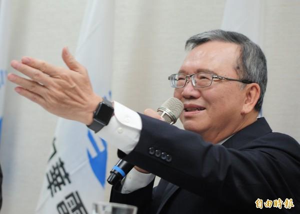 針對499促銷戰,鄭優表示這是中華電信有史以來首次從台灣大和遠傳身上挖回客戶,攜碼轉入的客戶更是兩大競爭者的5倍。(資料照)