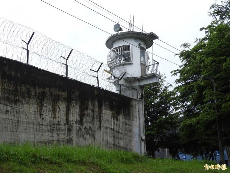 委內瑞拉監獄爆發嚴重暴力衝突 至少29人死亡