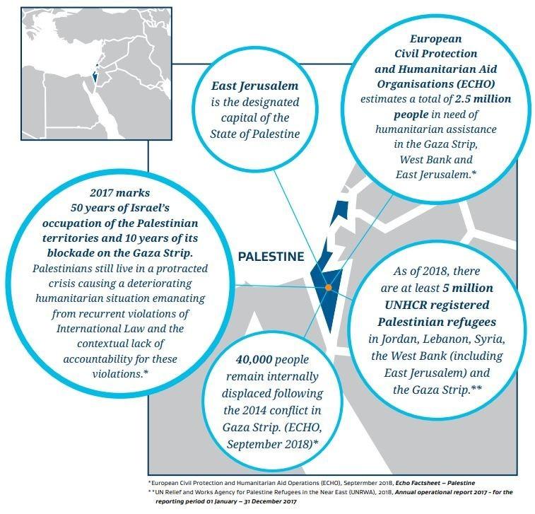 以色列「被消失」 紐西蘭移民局地圖惹議急撤