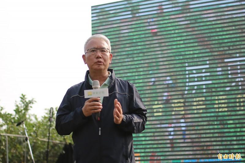 「包裝上的橄欖太大顆了!」魏應充自曝服刑2年原因...