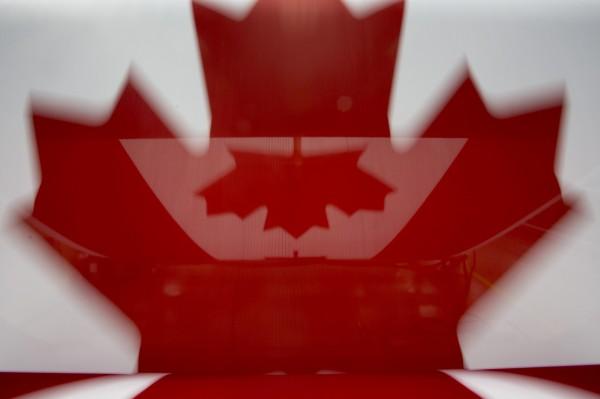 加拿大與美國、澳洲聯手搗破中國籍主嫌經營的跨國賣淫集團。(彭博)