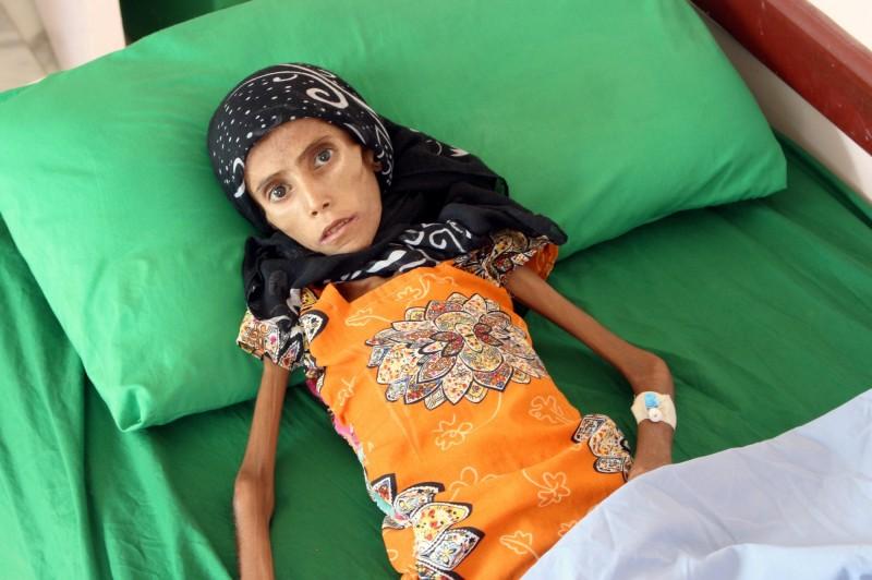 國際非政府組織「救助兒童會」發表報告書指出,全球每年有超過10萬名嬰幼兒死於戰爭。(路透資料圖)
