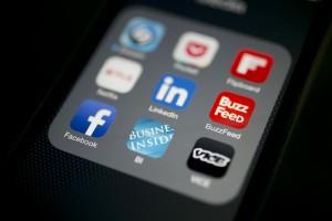 市場已飽和? 英國近3成用戶不下載App
