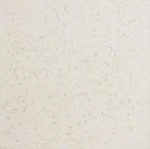 這畫實在太藝術 竟要價6億台幣!