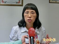 公布赴香港考察夜店犯罪防治行程/高鳳仙:監委怎可能去夜店玩