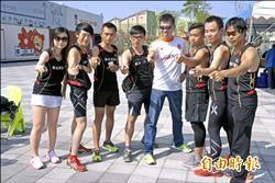 新竹城市馬拉松 週五開始報名
