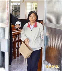 頂新高層交代藏文件 江淑端翻供:否認犯罪